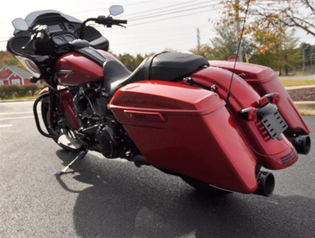 2018 Harley-Davidson Road Glide Special at All American Harley-Davidson, Hughesville, MD 20637
