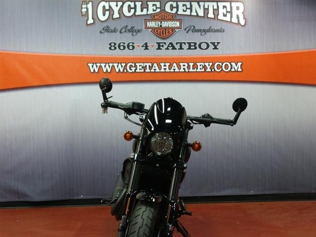 2017 Harley-Davidson Street Rod at #1 Cycle Center Harley-Davidson