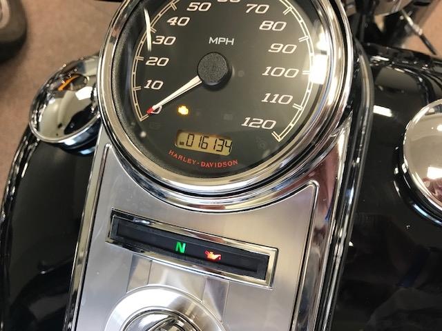 2019 Harley-Davidson Road King Base at Carlton Harley-Davidson®