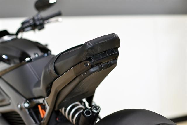 2020 Harley-Davidson ELW LiveWire at Destination Harley-Davidson®, Tacoma, WA 98424