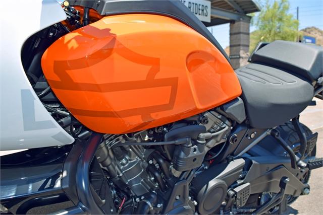 2021 Harley-Davidson Pan America RA1250S Pan America 1250 Special at Buddy Stubbs Arizona Harley-Davidson
