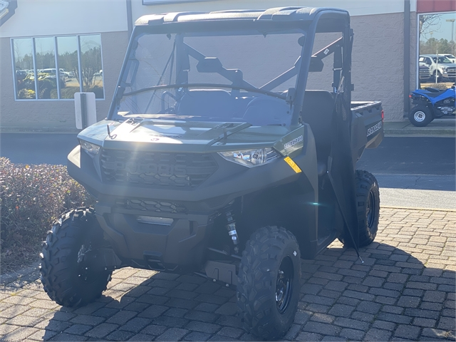 2021 Polaris Ranger 1000 Base at Extreme Powersports Inc