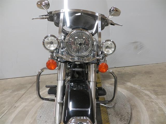 2012 Harley-Davidson Road King Classic at Copper Canyon Harley-Davidson