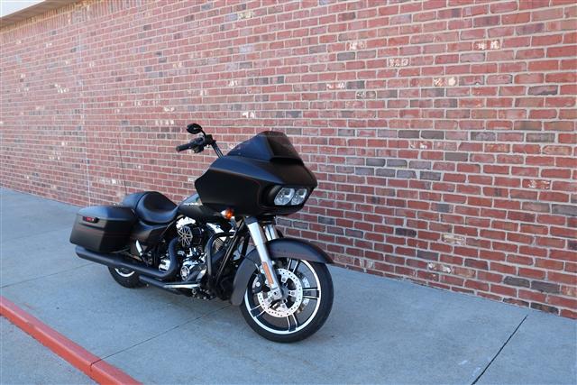 2015 Harley-Davidson Road Glide Special at Zylstra Harley-Davidson®, Ames, IA 50010