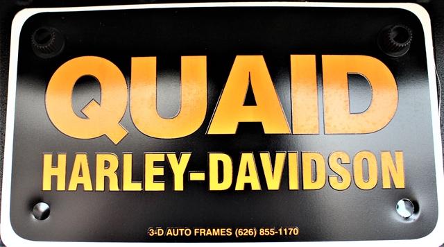 2019 Harley-Davidson Sportster Iron 883 at Quaid Harley-Davidson, Loma Linda, CA 92354