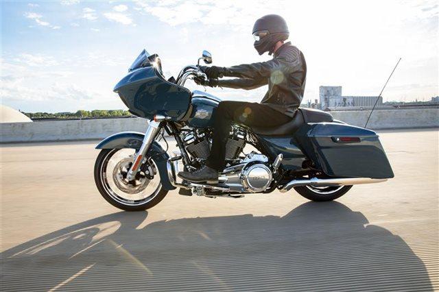 2021 Harley-Davidson Grand American Touring Road Glide Special at Garden State Harley-Davidson