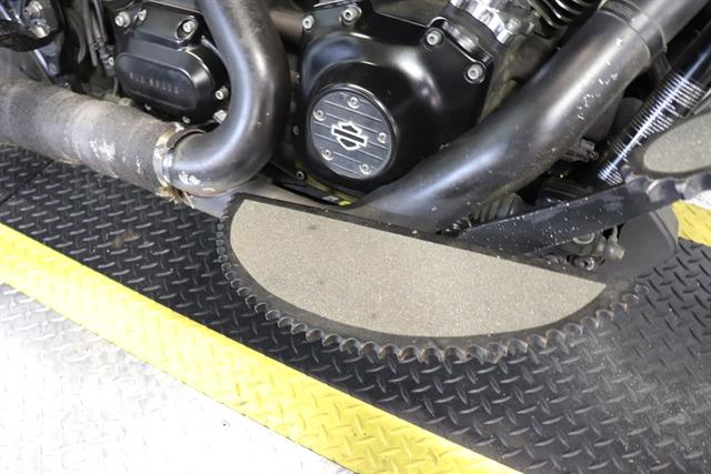 2012 Harley-Davidson Road Glide Custom at Used Bikes Direct