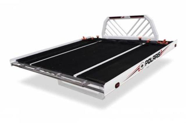 2018 Polaris Industries PSD 8 X 101 Sport Deck at Cascade Motorsports
