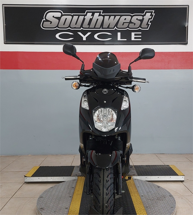 2021 Lance PCH 125 at Southwest Cycle, Cape Coral, FL 33909