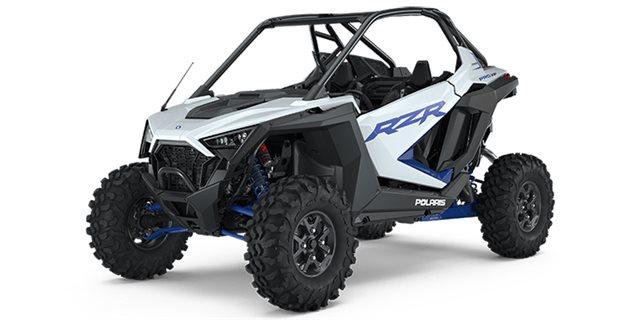 2020 Polaris RZR Pro XP Ultimate at Got Gear Motorsports