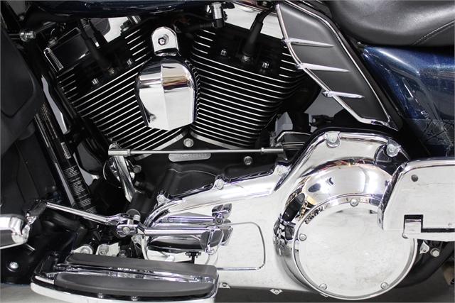 2016 Harley-Davidson Electra Glide Ultra Limited Low at Platte River Harley-Davidson