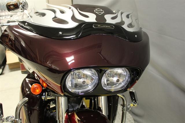 2005 Harley-Davidson Road Glide Base at Platte River Harley-Davidson