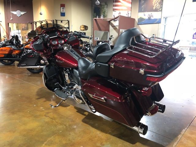 2016 Harley-Davidson Road Glide Ultra at Steel Horse Harley-Davidson®