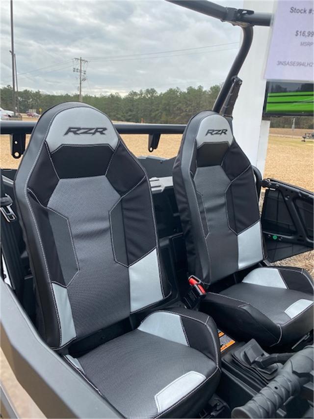 2020 Polaris RZR S 1000 EPS at R/T Powersports