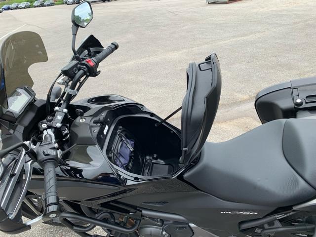 2014 Honda NC700X Base at Mungenast Motorsports, St. Louis, MO 63123