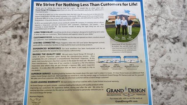 2020 Grand Design Transcend 26RLS at Youngblood RV & Powersports Springfield Missouri - Ozark MO