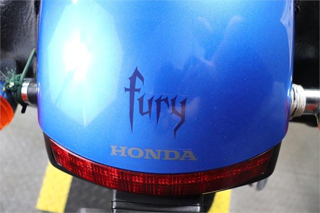2016 Honda Fury Base at Used Bikes Direct