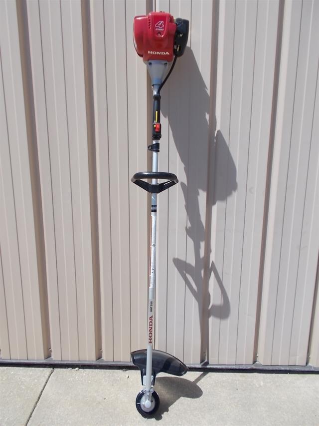 2019 Honda Power HHT35SLTA at Nishna Valley Cycle, Atlantic, IA 50022
