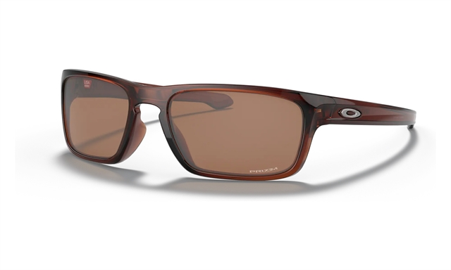 2021 Oakley Sliver Stealth at Harsh Outdoors, Eaton, CO 80615