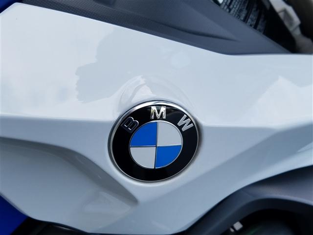 2016 BMW F800 R 800 R at Lynnwood Motoplex, Lynnwood, WA 98037