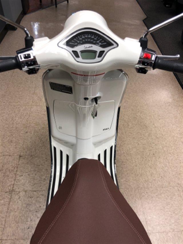 2019 Vespa PRIMAVERA 150 PRIMAVERA 150 at Sloan's Motorcycle, Murfreesboro, TN, 37129
