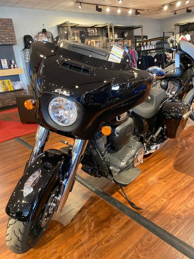 2020 Indian Chieftain 111 at Sloans Motorcycle ATV, Murfreesboro, TN, 37129