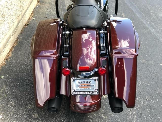 2019 Harley-Davidson Road King Special at Bluegrass Harley Davidson, Louisville, KY 40299