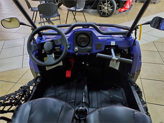 2021 SSR Motorsports SRU 170RS at Sun Sports Cycle & Watercraft, Inc.