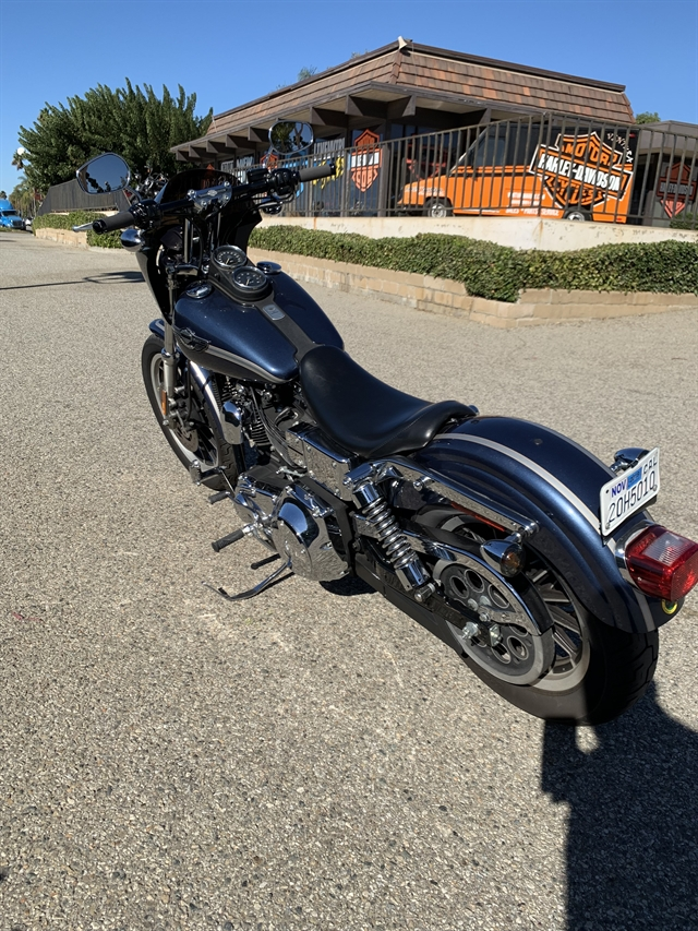 2003 HARLEY FXDL at Ventura Harley-Davidson
