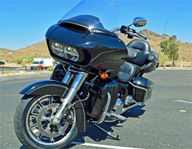 2016 Harley-Davidson Road Glide Ultra at Buddy Stubbs Arizona Harley-Davidson