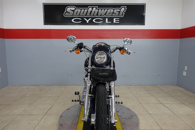 2002 Harley-Davidson WIDE GLIDE at Southwest Cycle, Cape Coral, FL 33909