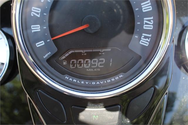 2020 Harley-Davidson Touring Heritage Classic 114 at Extreme Powersports Inc