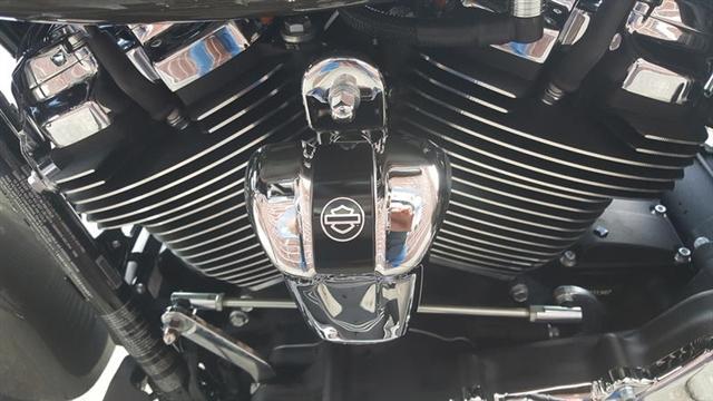 2019 Harley-Davidson Road Glide Base at Harley-Davidson® of Atlanta, Lithia Springs, GA 30122