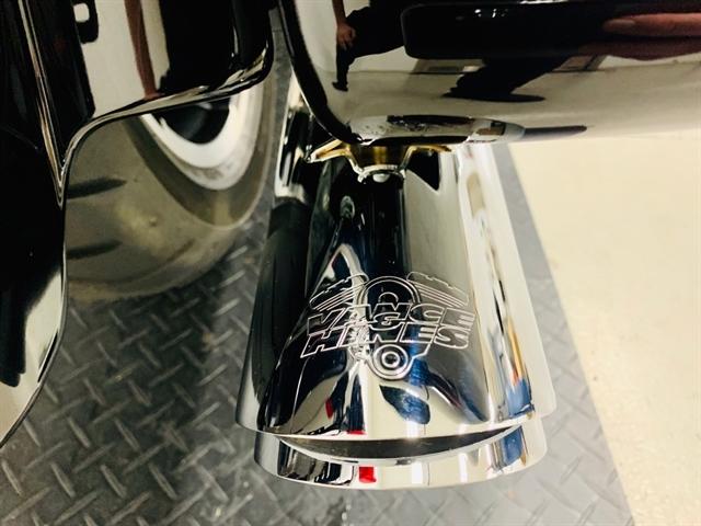2017 Harley-Davidson Road Glide Special at Destination Harley-Davidson®, Silverdale, WA 98383