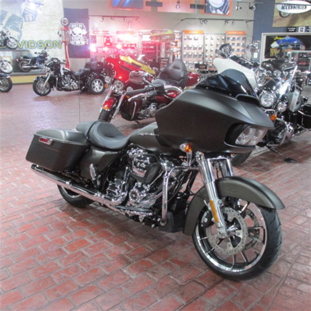 2020 Harley-Davidson Touring Road Glide at Bumpus H-D of Memphis