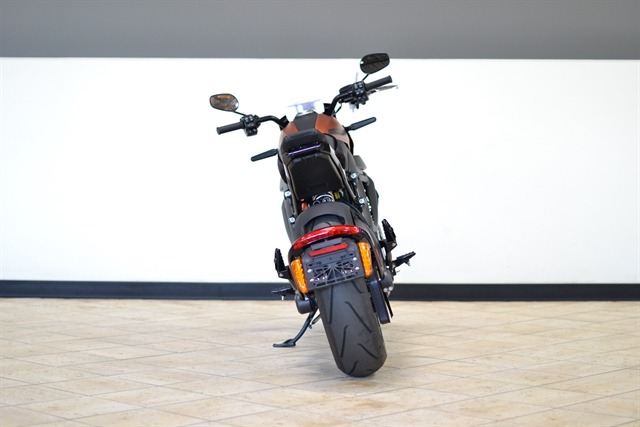 2020 Harley-Davidson Electric LiveWire at Destination Harley-Davidson®, Tacoma, WA 98424