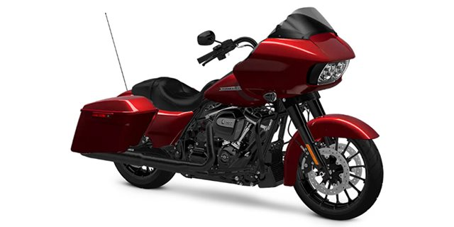 2018 Harley-Davidson Road Glide Special at Harley-Davidson of Macon