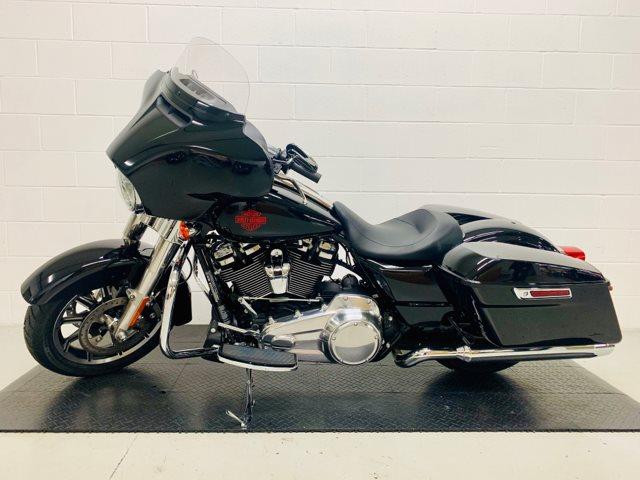 2019 HD FLHT at Destination Harley-Davidson®, Silverdale, WA 98383