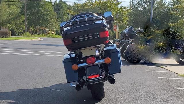 2013 Harley-Davidson Electra Glide Ultra Limited at All American Harley-Davidson, Hughesville, MD 20637