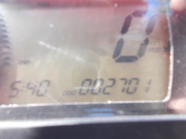 2015 KTM Duke 690 ABS at Nishna Valley Cycle, Atlantic, IA 50022