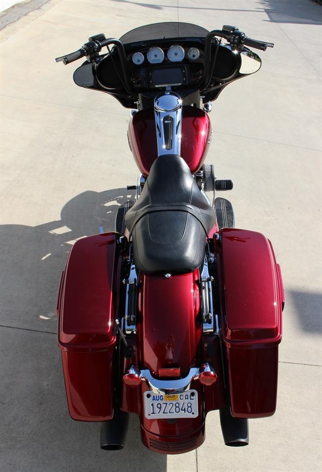2016 Harley-Davidson FLHXS at Quaid Harley-Davidson, Loma Linda, CA 92354