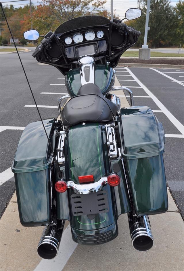 2015 Harley-Davidson Street Glide Special at All American Harley-Davidson, Hughesville, MD 20637