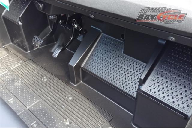 2019 Honda Pioneer 700-4 Deluxe Deluxe at Bay Cycle Sales