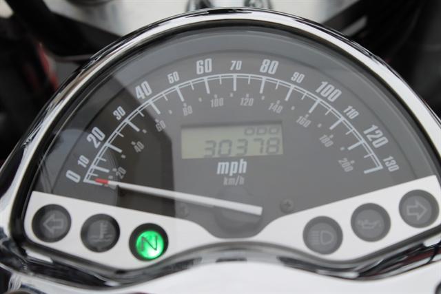 2004 Honda VTX 1300 at Extreme Powersports Inc