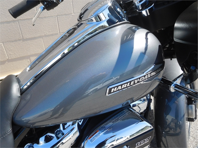 2021 Harley-Davidson Grand American Touring Road Glide at Bumpus H-D of Murfreesboro