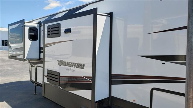 2020 Grand Design Momentum 376TH at Youngblood RV & Powersports Springfield Missouri - Ozark MO