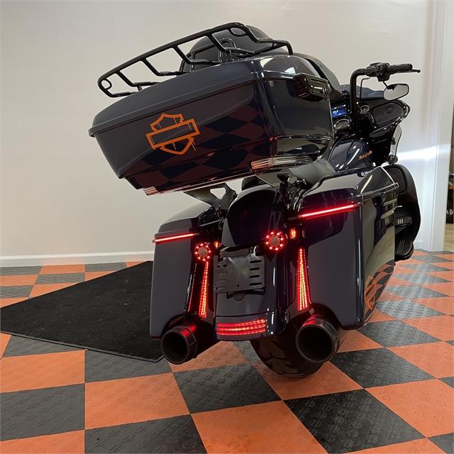 2019 Harley-Davidson Road Glide Special at Harley-Davidson of Indianapolis