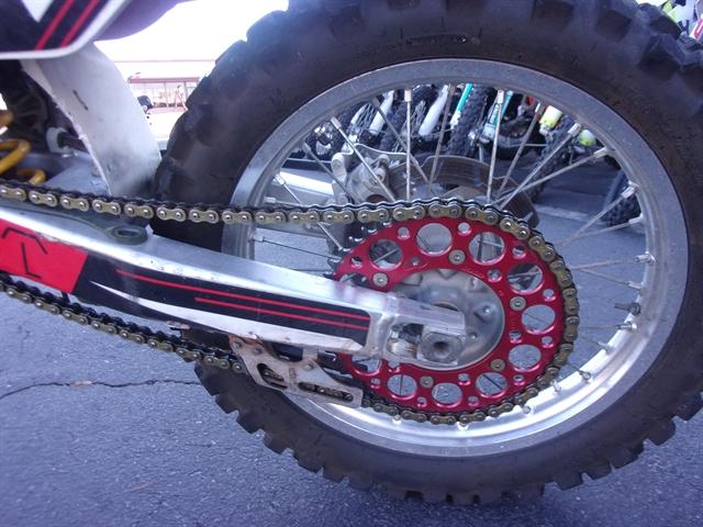 2005 Honda CRF 450X at Bobby J's Yamaha, Albuquerque, NM 87110