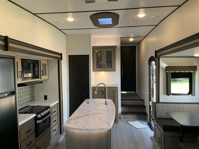 2020 Keystone Hideout (All Regions) 300RLDS at Campers RV Center, Shreveport, LA 71129