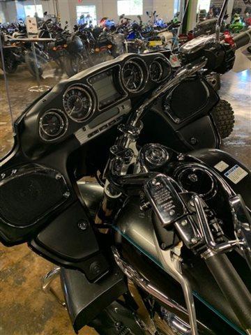 2021 Kawasaki Vulcan 1700 Voyager ABS ABS at Powersports St. Augustine